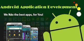 Optimize A Best Android Development Company | Android Application Development | Scoop.it