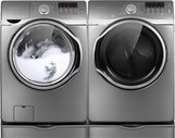 Save Money With Best Laundry Appliance | Milwaukee Appliance | Scoop.it