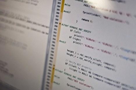 Aprender a programar o morir | APRENDIZAJE | Scoop.it