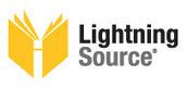 Lightning Source: stampa, distribuisci e vendi i tuoi libri in tutto il mondo   Come Pubblicare un Libro   Scoop.it