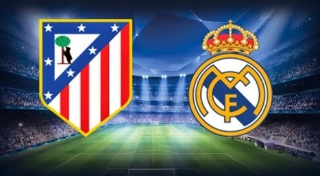 Welcome for sports fans: Uefa Champions League 2014 Live score, live Soccer Tv Broadcast Streaming   ipl 7 live score & fifa worldcup update   Scoop.it