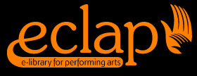 ECLAP 2013 proceedings on Springer: Information Technologies for Performing Arts, Media Access, and Entertainment | Information Science | Scoop.it