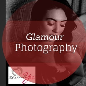 Boost Your Self-confidence In A Glamour Photography Shoot | Things You Must Know | Scoop.it