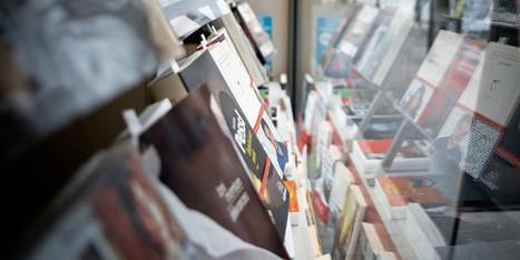 Rentrée littéraire hiver 2016 : moins de quantité, plus de nouveautés | BiblioLivre | Scoop.it