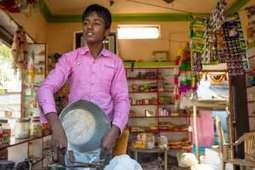 How to scale up inclusive business in Asia and the Pacific | Asian Development Blog | Inclusive Business and Impact Investing | Scoop.it
