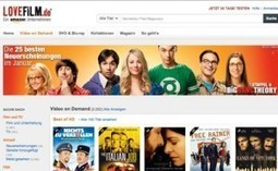 Pay TV plus online SVOD is about to become commonplace | Cine, TV, Web. Les tendances de l'ère digitale. | Scoop.it
