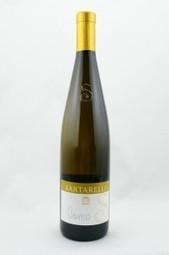 Verdicchio: Italy's Little Green One   Wines and People   Scoop.it