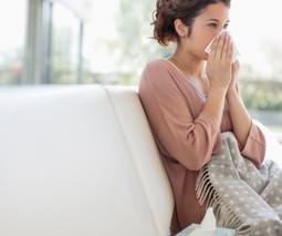 Punca Nafas Berbau Busuk | Kesihatan | Scoop.it