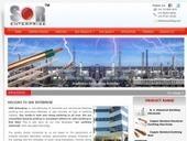 Maintenance Free Earthing Electrode Manufacturers | MakeaFace | GI  Earthing Electrode Manufacturer in  India | Scoop.it