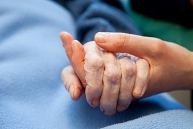 D'une Rive à l'Autre - Actualités : Droits des patients et médiation en établissement de soins   Mediation & innovation sociale   Scoop.it