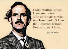 At Fawlty Towers in India - Yoga Teacher Training India | yoga courses india | Scoop.it