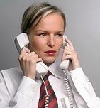 16 consejos para mejorar tus habilidades de comunicación. | Estrategias de desarrollo de Habilidades Directivas  : | Scoop.it
