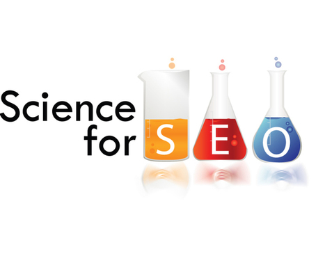 Difference b/w White Hate SEO and Black Hat SEO - Seo Expert Company In Pakistan | seo | Scoop.it