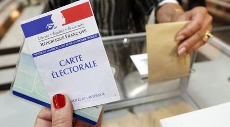 61% des Français opposés au droit de vote des étrangers | Du bout du monde au coin de la rue | Scoop.it