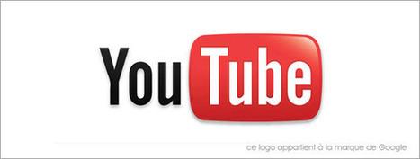 Avoir la première place sur YouTube | Veille Tendances Web | Univers de la veille | Scoop.it