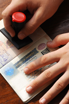 Would You Ever Consider Giving Up Citizenship? - Expat News - EasyExpat blog | Global Leaders | Scoop.it