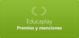 Portal de Actividades Educativas multimedia - Educaplay | ESL EFL teaching resources | Scoop.it