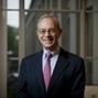 L. Rafael Reif seleccionado como el 17º presidente del MIT | Humanidades Digitales | Scoop.it