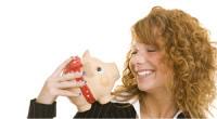 Le coût de la vie pour les expatriés (ECA International) | management et ressources humaines | Scoop.it