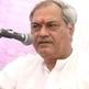 Politician Venod Sharma from Haryana | Haryana Politics | Scoop.it