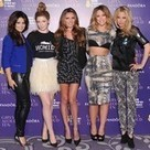 Girls Aloud split | Around the Music world | Scoop.it