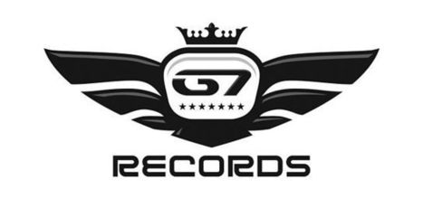 Submit Your Music: G7 Records Seeking Hip Hop , R&B Artists/Producers   Sonic Vision Media   Music Lifestyle Blog   Hip Hop Beats   Scoop.it