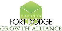 New logo to mark Alliance initiatives - Fort Dodge Messenger | timms brand design | Scoop.it
