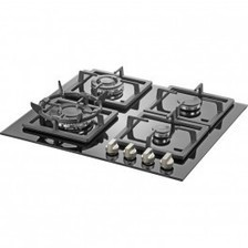 Buy KAFF NQ 2T 60 BG GLASS BUILT IN HOB online India | Monjar Deal a Complete Best Price Online store in INDIA for Home Appliances | Scoop.it