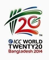 ICC T20 World Cup 2014: ICC World Twenty20 (T20) 2014 Teams Names (Men's) | ICC T20 World Cup 2014 Schedule, Fixtures & Time Table | Scoop.it