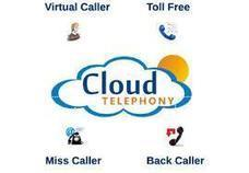 Top Cloud Telephony Company In India | Lead Capture Tool | Scoop.it