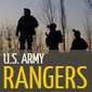 United States Army Rangers - The United States Army | U.S. Army Rangers | Scoop.it