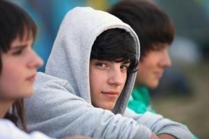 Los 4 síntomas de la adolescencia - Blog Superpadres | Escuela en familia | Scoop.it