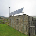 From Fuel Poverty To Green Energy Thanks To Scottish Government | Peer2Politics | Scoop.it