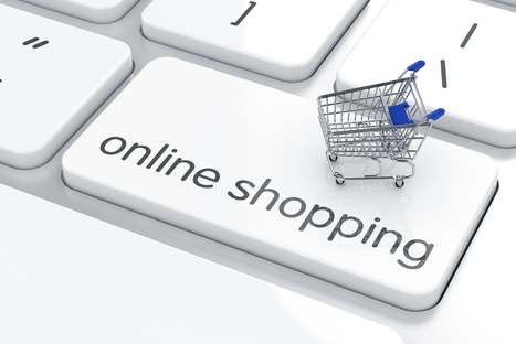 "eCommerce in Italia: l'80% degli acquirenti cerca ""consigli"" social. - ADV Advertiser 