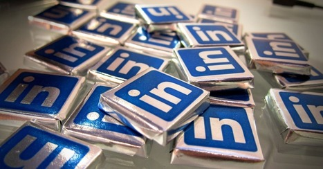 LinkedIn Customers Claim Company Hacked Email Address Books | Digital-News on Scoop.it today | Scoop.it