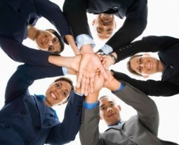 Designing Company Culture   Small Biz Daily   marketing tips   Scoop.it