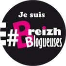 Les Curiosités De La Pointe De Toulinguet - Lalydo's Blog | Blog Bretagne | Scoop.it