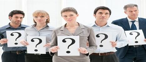 Entrepreneur Business Plan Training | Wildomar CA vertical blinds | Scoop.it