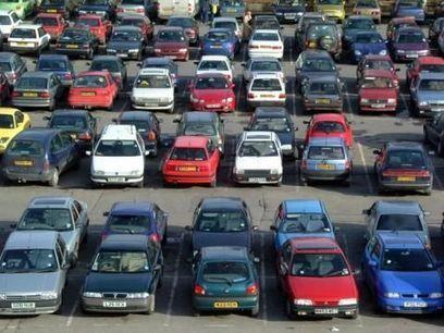 Посредници ни помагат да си купим кола втора ръка : България : Икономика : Икономически новини : Novinar.bg   Огледи на автомобили   Scoop.it