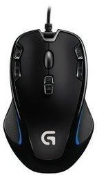 3 Best Left Handed Gaming Mouse 2016   Wiknix   Scoop.it