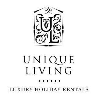 Unique Living | property | Scoop.it