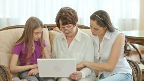 Instant Payday Loans Now - Acquire Instant Loan Now | Instant Loans Now | Scoop.it