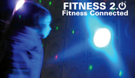 Bringing Exercise and Game Play Together - Fitness 2.0 - Exergame Fitness | Implementing Technology into Physical Education | Scoop.it