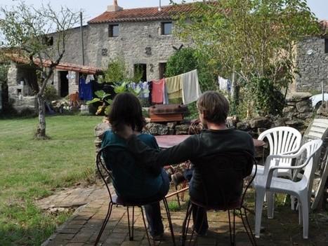 Frédéric et Laure, deux enfants, «heureux» avec 2320euros par mois - Rue89 | actions de concertation citoyenne | Scoop.it