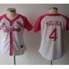 wholesale jerseys from china