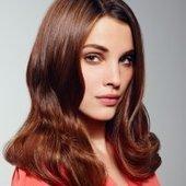 Quelle brosse à cheveux pour quoi faire? | Style | Scoop.it