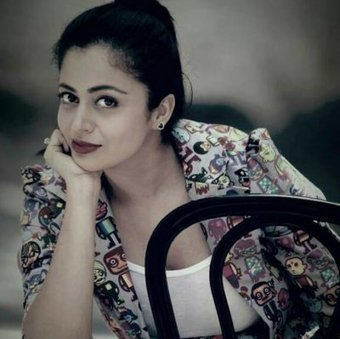 May I Come In Madam ? Serial Actress Wallpapers | Entertain2Fun | Scoop.it