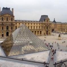 Mantiene Museo del Louvre liderazgo mundial de visitantes | El Excelsior (Mexique) | À la une | Scoop.it