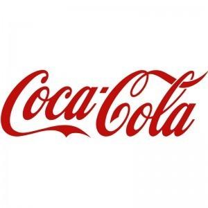 Coca-Cola créé un parc éphémère � Amsterdam | Evénementiel | Scoop.it