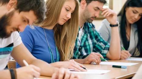 Tydelig klasseledelse er nødvendig | Tavlekanten | Scoop.it
